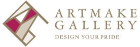 ARTMAKE GALLERY