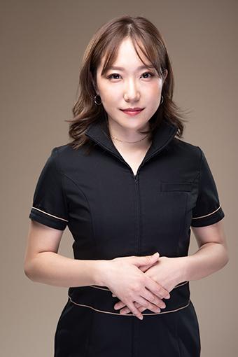 Miki Okazaki